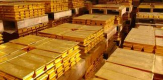 USA gold bullion for sale