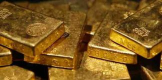 buy cheap real gold online USA