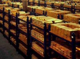 buy gold bars from Australia bank