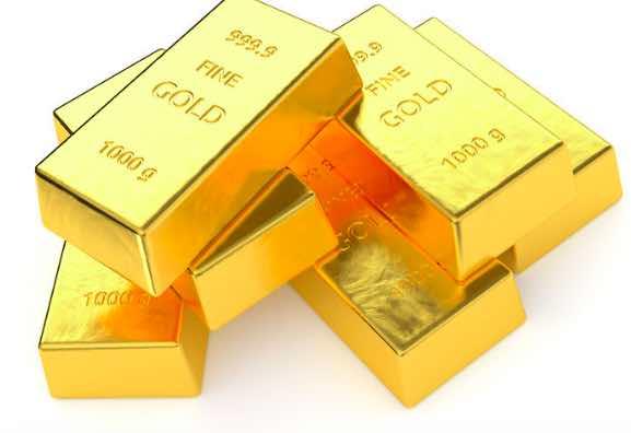 gold bars for sale on EBay