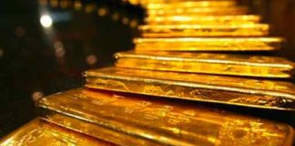 gold is a good investment