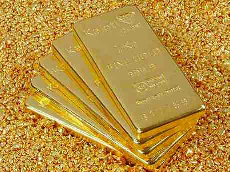 wholesale gold bars suppliers in USA