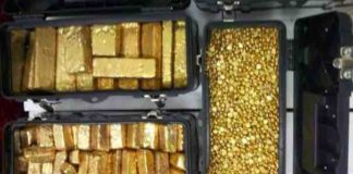 Astoria gold for sale
