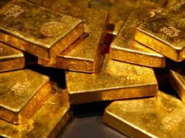 today gold rate in Kuwait, Australian Bullion Company in Melbourne