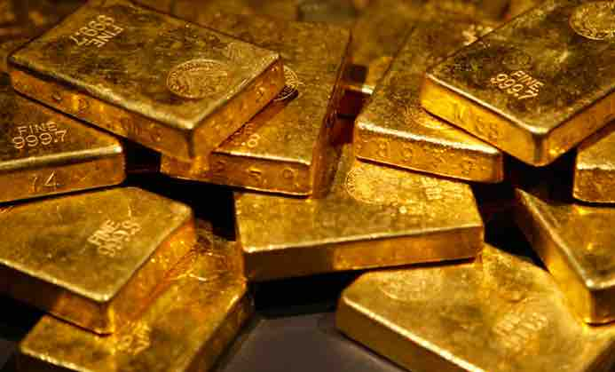 today gold rate in Kuwait, Australian Bullion Company in Melbourne