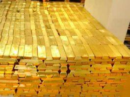 abc bullion gold price