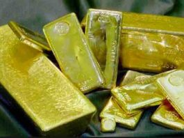 buy gold bullion in Melbourne