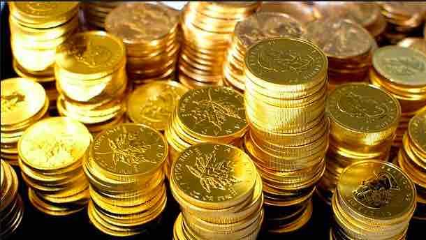 gold for cash in Nicosia