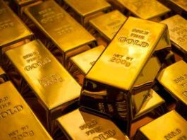 how to buy physical gold Canada