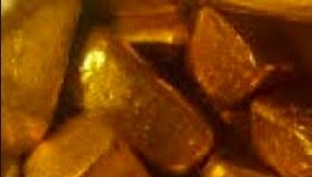 sell gold in Abu Dhabi