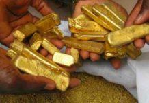 buy gold bars online in Cyprus