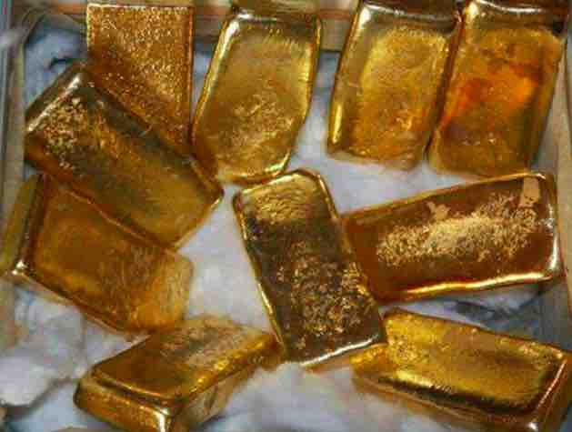 buy gold online Canada from us