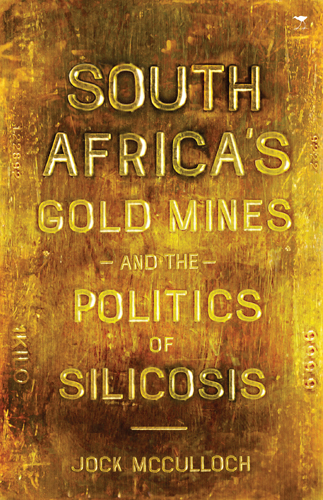 Gold prices and politics