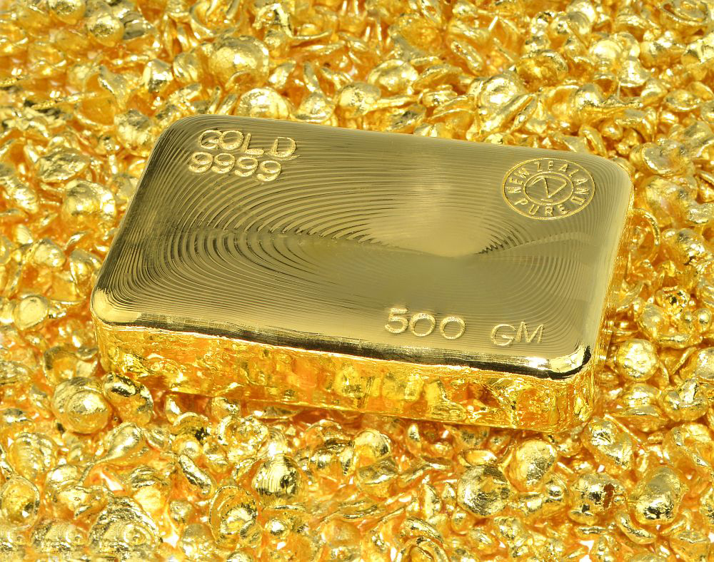 gold trader in Springfield MA, where to buy gold bars, gold investment
