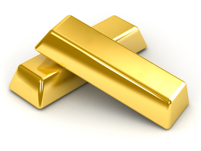 best congo gold sellers
