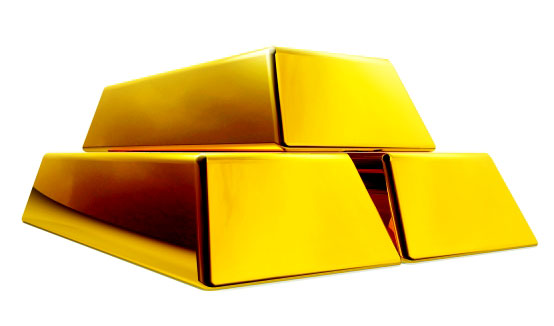 cheap gold bars