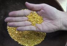 24K low priced gold