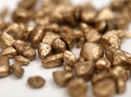 shop 24k gold