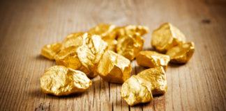 best african gold deals