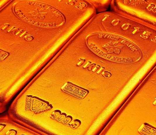 most affordable african gold