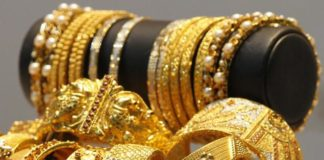 nairobi gold available