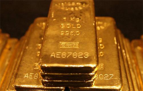 cheap highest quality gold