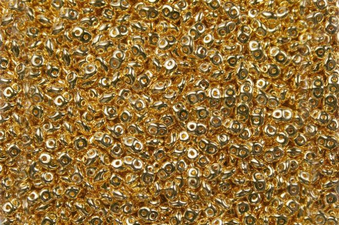 bulk congo gold