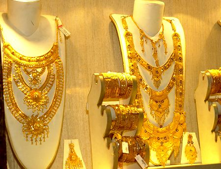 high quality indians gold
