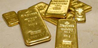 buy african gold online
