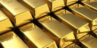 buying cheap congo gold