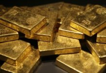 sell gold price per gram , buy USA gold online, high quality Israel gold