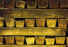 buy gold online Turkey, reputable gold dealers