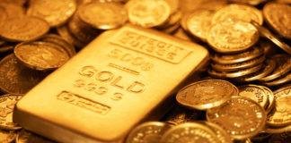 african gold bulk