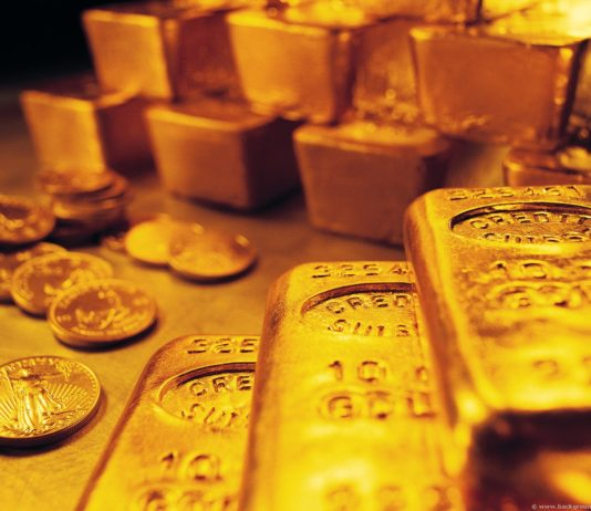 buy pure gold bulks