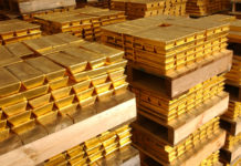 affordable African physical gold