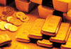 affordable online dubai gold
