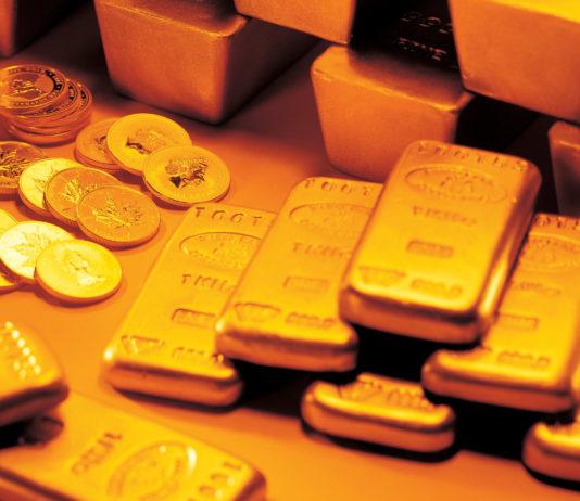affordable online dubai gold
