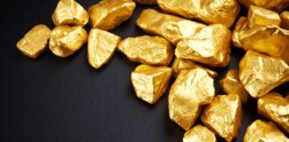 cheap beginners gold