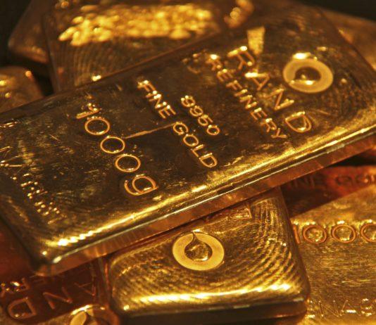 gold bullion UK dealers, affordable gold online