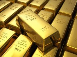 affordable bulk african gold