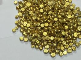 buy gold bullion in Egypt