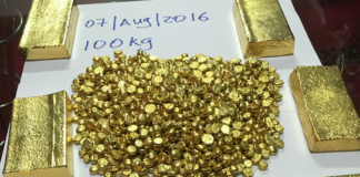 best gold price in Hong Kong, us gold buyers buy gold from Africa