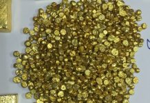buy gold bars online Amsterdam, buy wholesale gold direct Australia, where to buy gold coins, best gold rates