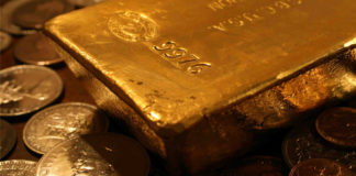 cheapest place to buy gold Kuwait, pure physical gold