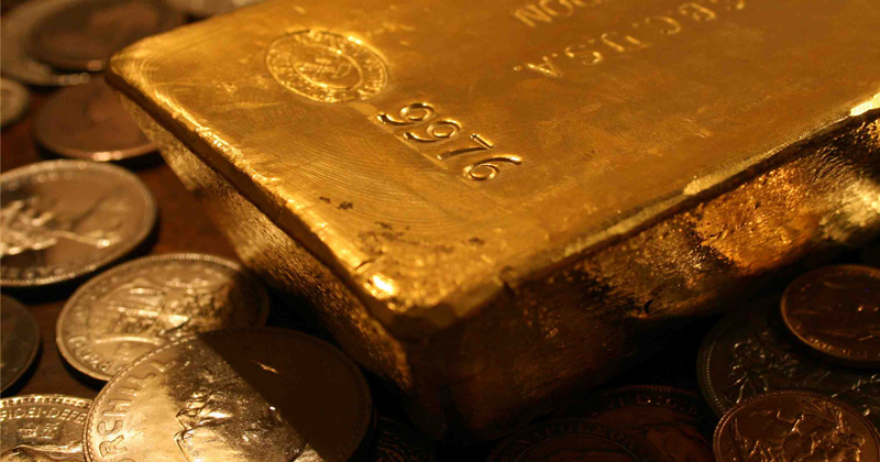 Looking for the cheapest place to buy gold Kuwait? Contact us