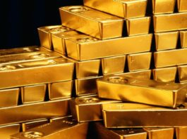 kuwait gold shops