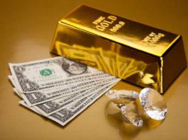 online affordable gold