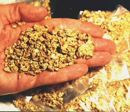should I buy gold, Physical Gold Investment, Cheap gold in Australia