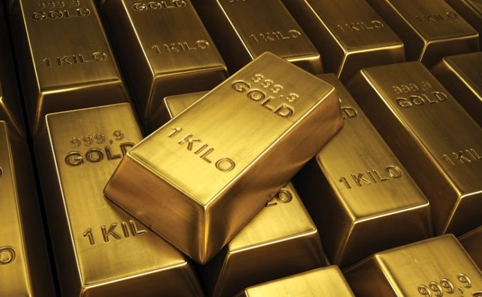 affordable physical gold investment