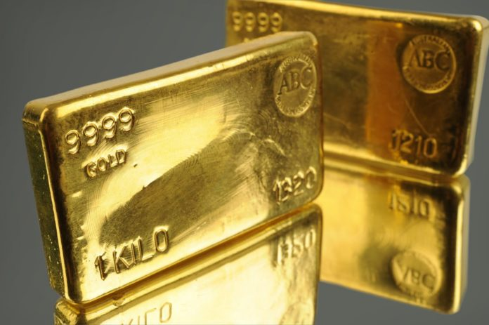 buy physical gold affordably